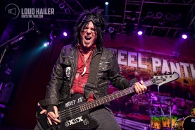 SteelPanther-HouseofBlues-Chicago-IL-20181129-KirstineWalton006