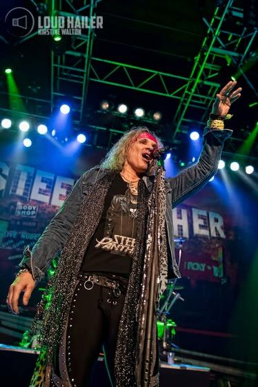 SteelPanther-HouseofBlues-Chicago-IL-20181129-KirstineWalton007