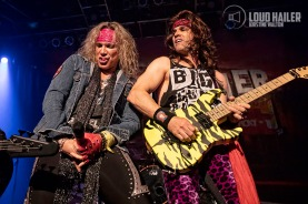 SteelPanther-HouseofBlues-Chicago-IL-20181129-KirstineWalton008