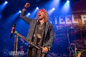 SteelPanther-HouseofBlues-Chicago-IL-20181129-KirstineWalton009