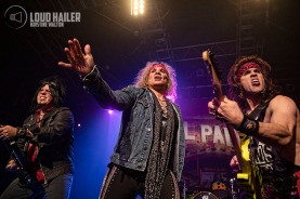 SteelPanther-HouseofBlues-Chicago-IL-20181129-KirstineWalton010