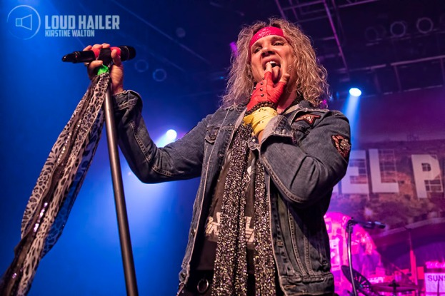 SteelPanther-HouseofBlues-Chicago-IL-20181129-KirstineWalton014