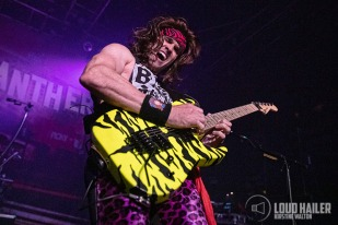 SteelPanther-HouseofBlues-Chicago-IL-20181129-KirstineWalton015