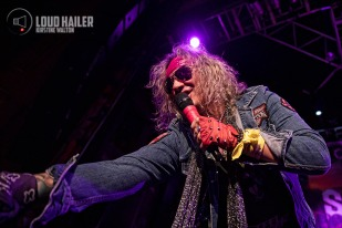 SteelPanther-HouseofBlues-Chicago-IL-20181129-KirstineWalton016