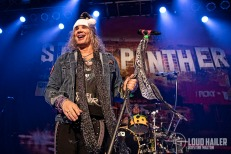SteelPanther-HouseofBlues-Chicago-IL-20181129-KirstineWalton019