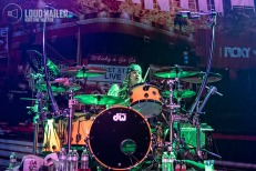 SteelPanther-HouseofBlues-Chicago-IL-20181129-KirstineWalton021