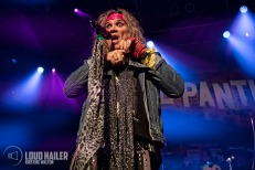 SteelPanther-HouseofBlues-Chicago-IL-20181129-KirstineWalton022