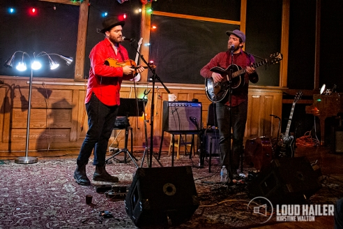 TheBrotherBrothers-OldTownSchool-Chicago-IL-KirstineWalton001