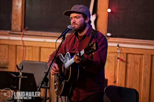 TheBrotherBrothers-OldTownSchool-Chicago-IL-KirstineWalton002