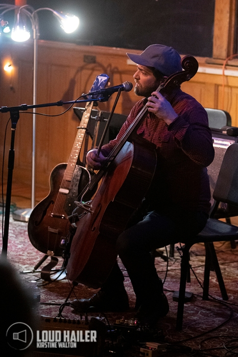 TheBrotherBrothers-OldTownSchool-Chicago-IL-KirstineWalton004