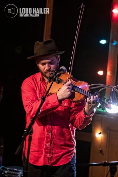 TheBrotherBrothers-OldTownSchool-Chicago-IL-KirstineWalton005