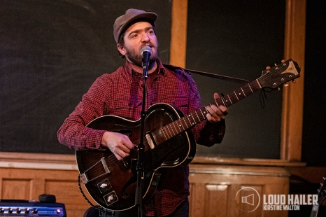 TheBrotherBrothers-OldTownSchool-Chicago-IL-KirstineWalton006