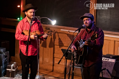 TheBrotherBrothers-OldTownSchool-Chicago-IL-KirstineWalton009