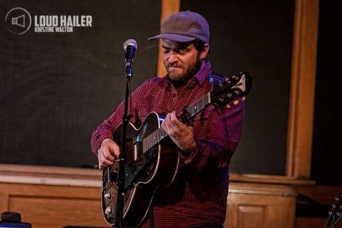 TheBrotherBrothers-OldTownSchool-Chicago-IL-KirstineWalton010