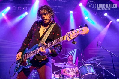 TheGloriousSons-HouseOfBlues-Chicago-IL-20181124-KirstineWalton006