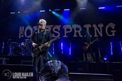 TheOffspring-HuntingtonBankPavilion-Chicago-IL-20180806-KirstineWalton003