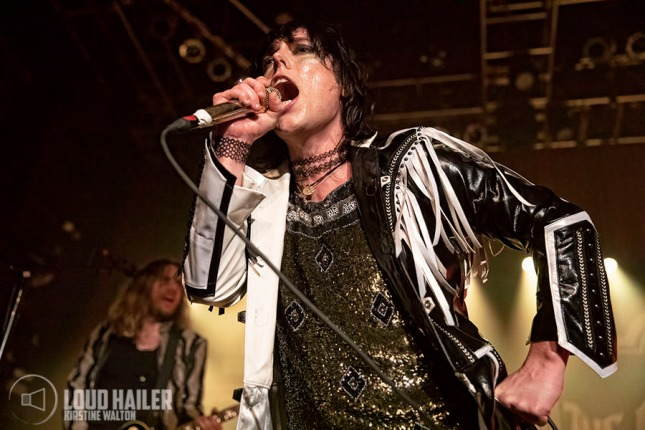 TheStruts-HouseOfBlues-Chicago-IL-20181124-KirstineWalton010