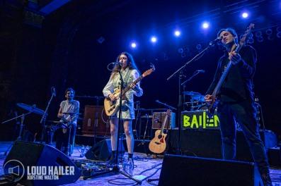 Bailen-TheRave-Milwaukee-WI-20190530-KirstineWalton003