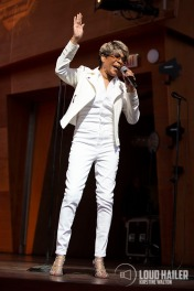 Bettye LaVette-ChicagoBluesFest-JayPritzkerPavilion-20190608-KirstineWalton007