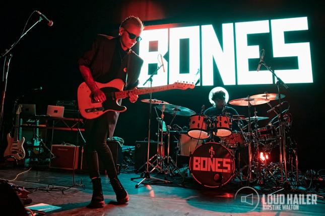 Bones-VicTheatre-Chicago-IL-20191022-KirstineWalton006