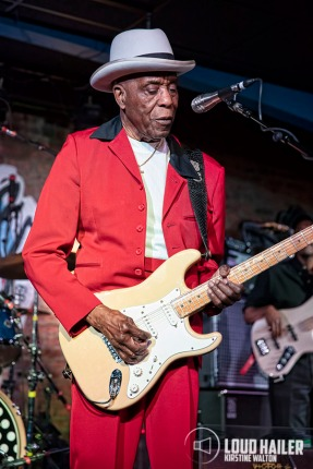 BuddyGuy-Legends-Chicago-IL-20200110-KirstineWalton007