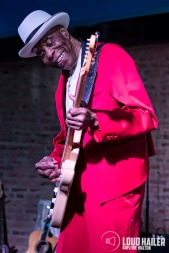 BuddyGuy-Legends-Chicago-IL-20200110-KirstineWalton011