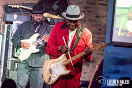 BuddyGuy-Legends-Chicago-IL-20200110-KirstineWalton013