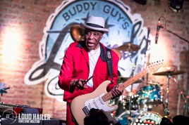BuddyGuy-Legends-Chicago-IL-20200110-KirstineWalton015
