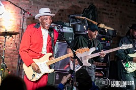 BuddyGuy-Legends-Chicago-IL-20200110-KirstineWalton016