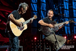 DaveMatthews-FarmAid-AlpineValley-EastTroy-WI-20190921-KirstineWalton001