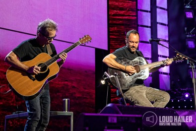 DaveMatthews-FarmAid-AlpineValley-EastTroy-WI-20190921-KirstineWalton004