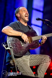 DaveMatthews-FarmAid-AlpineValley-EastTroy-WI-20190921-KirstineWalton005