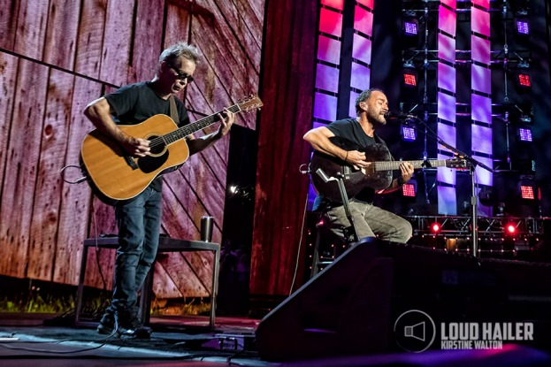 DaveMatthews-FarmAid-AlpineValley-EastTroy-WI-20190921-KirstineWalton006