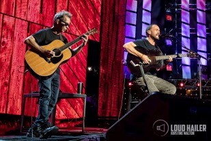 DaveMatthews-FarmAid-AlpineValley-EastTroy-WI-20190921-KirstineWalton007