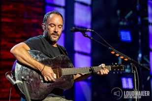 DaveMatthews-FarmAid-AlpineValley-EastTroy-WI-20190921-KirstineWalton008