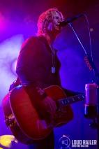 DuffMcKagan-ThaliaHall-Chicago-IL-20190606-KirstineWalton012