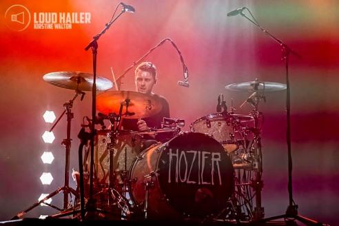 Hozier-TheRave-Milwaukee-WI-20190530-KirstineWalton019