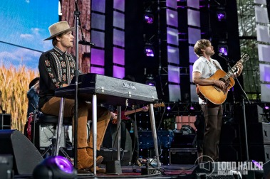 JamestownRevival-FarmAid-AlpineValley-EastTroy-WI-20190921-KirstineWalton003