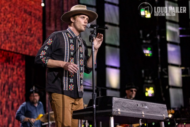 JamestownRevival-FarmAid-AlpineValley-EastTroy-WI-20190921-KirstineWalton004