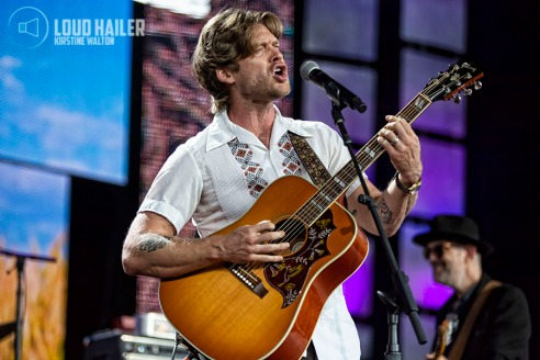JamestownRevival-FarmAid-AlpineValley-EastTroy-WI-20190921-KirstineWalton006
