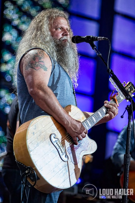 JameyJohnson-FarmAid-AlpineValley-EastTroy-WI-20190921-KirstineWalton002