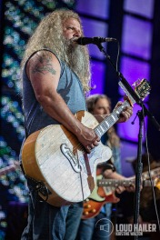 JameyJohnson-FarmAid-AlpineValley-EastTroy-WI-20190921-KirstineWalton004