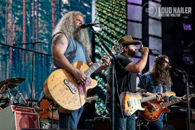 JameyJohnson-FarmAid-AlpineValley-EastTroy-WI-20190921-KirstineWalton005