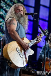 JameyJohnson-FarmAid-AlpineValley-EastTroy-WI-20190921-KirstineWalton006