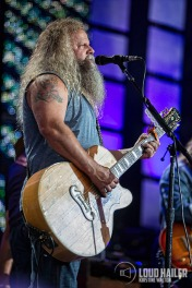 JameyJohnson-FarmAid-AlpineValley-EastTroy-WI-20190921-KirstineWalton007