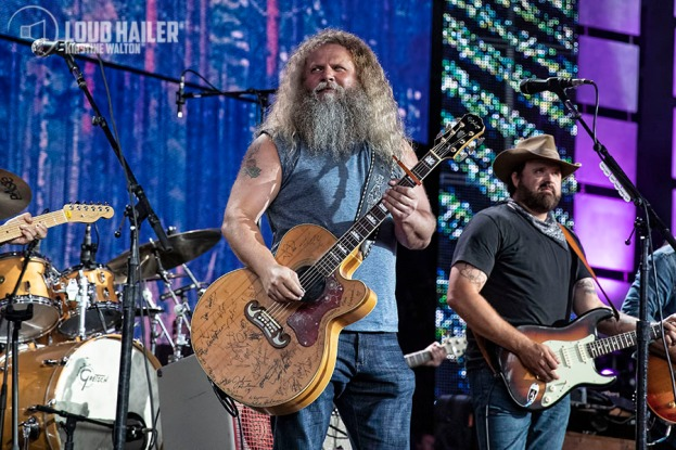 JameyJohnson-FarmAid-AlpineValley-EastTroy-WI-20190921-KirstineWalton008