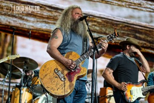 JameyJohnson-FarmAid-AlpineValley-EastTroy-WI-20190921-KirstineWalton009