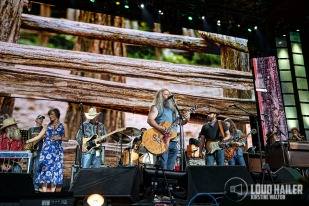 JameyJohnson-FarmAid-AlpineValley-EastTroy-WI-20190921-KirstineWalton010