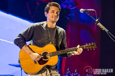 JohnMayer-UnitedCenter-Chicago-IL-20190814-KirstineWalton003