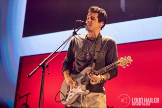 JohnMayer-UnitedCenter-Chicago-IL-20190814-KirstineWalton004